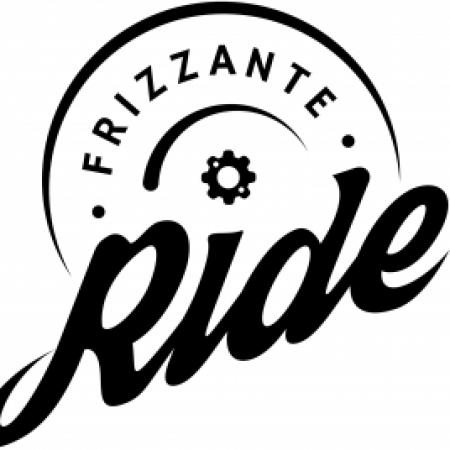 logo-truck